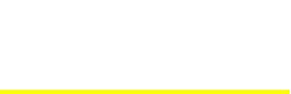 一般社団法人 みやぎ中小建設業協会 一般社団法人 全国中小建設業協会 宮城支部